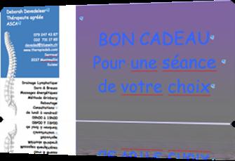 Vign_cm_capture_1